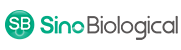 Sino Biological Inc