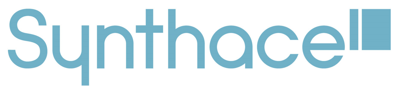 Synthace