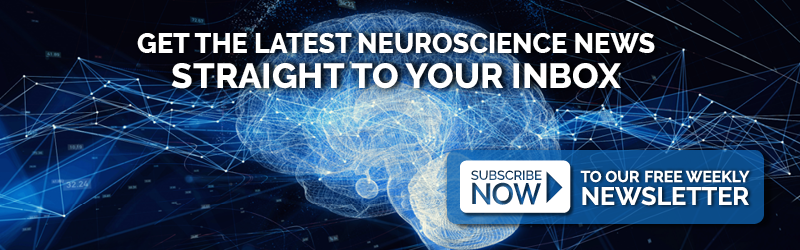 Neuroscience call to action