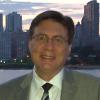 Peter Harrsch, PhD
