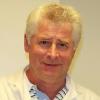 Professor Mikael Kubista