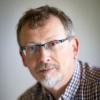 Marc Rogers, PhD