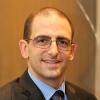 Matthew Segall, PhD