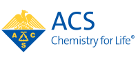 American Chemical Society's Company Logo