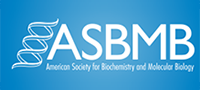 American Society for Biochemistry and Molecular Biology (ASBMB)'s Company Logo