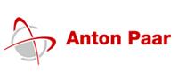 安东·帕尔公司的标志