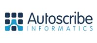 Autoscribe的公司标志