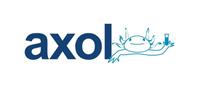 Axol生物科学公司的标志