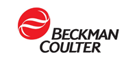 Beckman Coulter's Company Logo