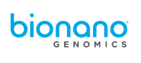 生物纳米基因组公司的标志