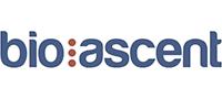 Bioascent的公司标志