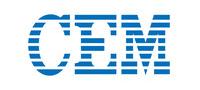 杰姆的公司标志