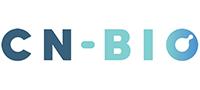 CN BIO的公司标识
