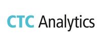 CTC Analytics, AG的公司标识