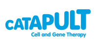 Cell & Gene Therapy's Company Logo