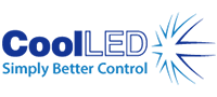 CoolLED's Company Logo