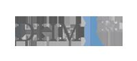 DHMRI的公司标志