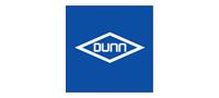邓恩实验室技术有限公司的标志