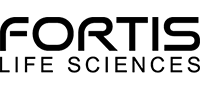 Fortis Life Sciences's Company Logo