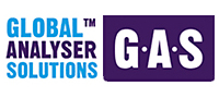Global Analyser Solutions's Company Logo