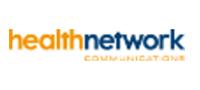 健康网络通信有限公司的公司标识