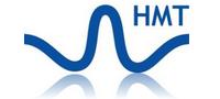 人类代谢组公司的标志