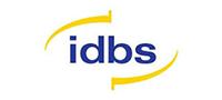 IDBS, Ltd的公司标识