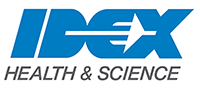 IDEX Health & Science, LLC's Company Logo