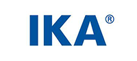 IKA England, Ltd的公司标志
