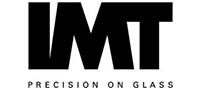 IMT Masken und Teilungen, AG公司的标志