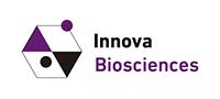 Innova生物科学公司的标志
