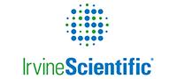 欧文科学公司的标志