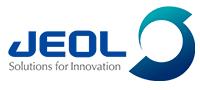 Jeol USA, Inc的公司标志