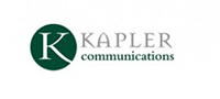 Kapler Communications, Ltd's Company Logo