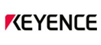 日本基恩士的公司标志