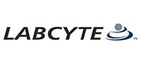 Labcyte的公司标志