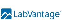 Labvantage Solutions, Inc的公司标识