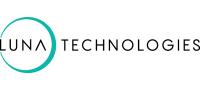 月神科技公司的标志