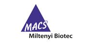 默天旎生物技术有限公司的标志