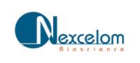 Nexcelom生物科学有限公司的公司标识
