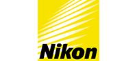 尼康的公司标志