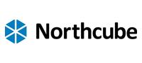 Northcube的公司标志