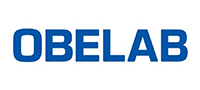 OBELAB的公司标志