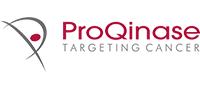 ProQinase的公司标志