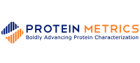 Protein Metrics, Inc的公司标识