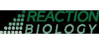 反应生物公司的标志