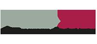SMI Online的公司标识