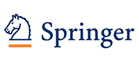 Springer International Publish, AG's Company Logo