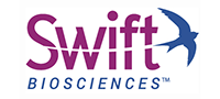 Swift Biosciences, Inc's Company Logo