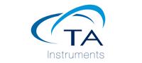 TA仪器公司的标志